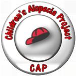 CAP-logo-round